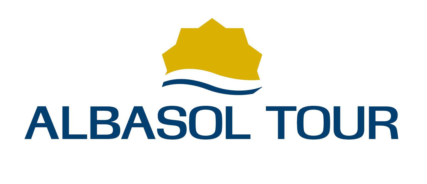 Image result for ALBASOL TOUR