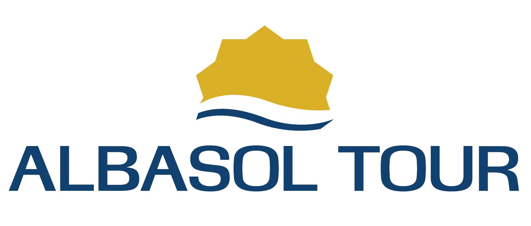 Albasol Tour
